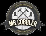 Mr Cobbler Co